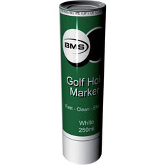 Golf Hole Marking Paint / Each Can