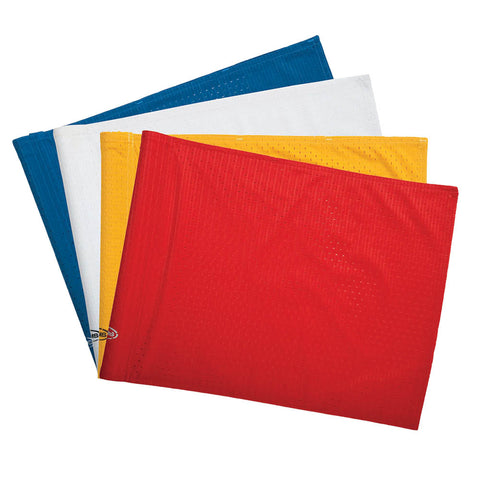 Airflow Standard Size Flags
