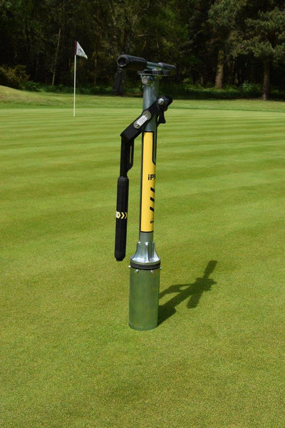 I Pro Golf Hole Cutter Bms Golf Products