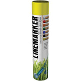 Line Marking Paint - 750ml Aerosol