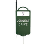 Longest Drive Marker - OLD DESIGN