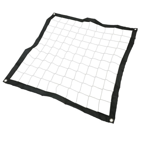 Grid Quadrat 1m² Net