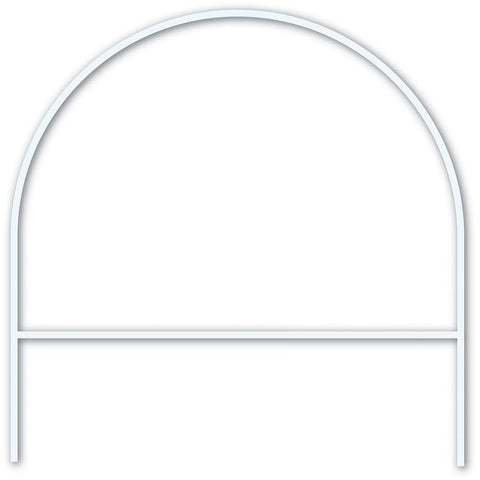 Barrier Hoops