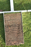 Soil Profile Sampler