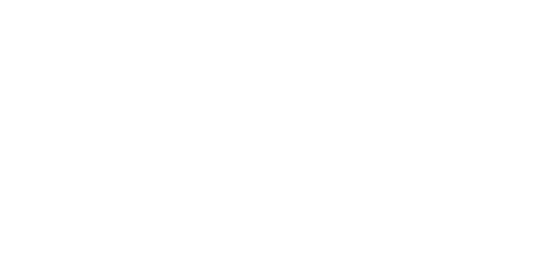 BMS Golf Products