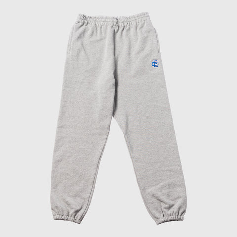 EE SWEATPANTS