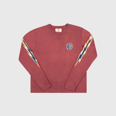 EE® Long Sleeve T-Shirt