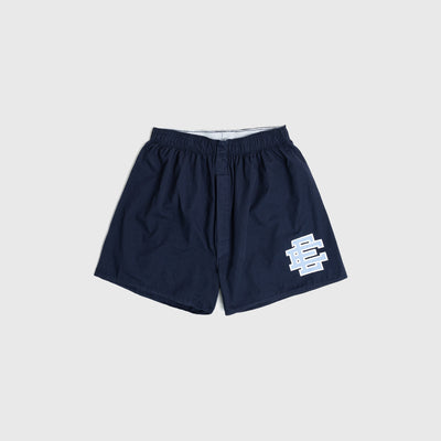 EE® House Short