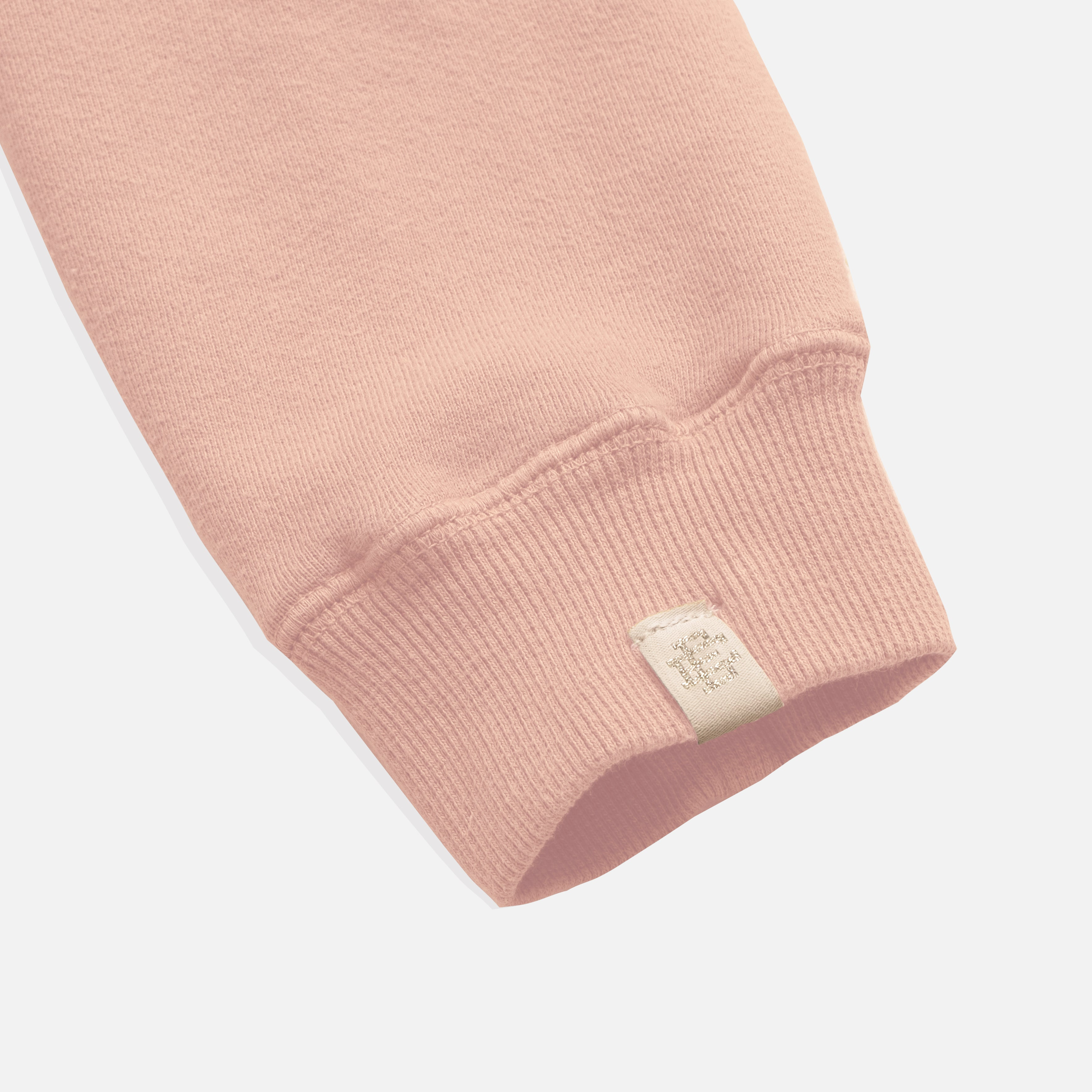 EE FULL ZIP SWEATSHIRT