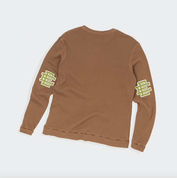 EE THERMAL SHIRT