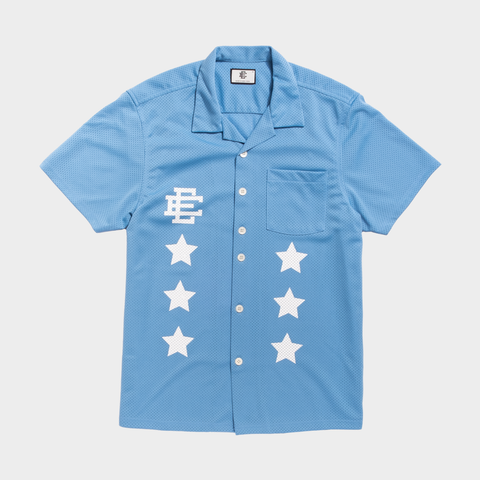 EE Basic Shirt