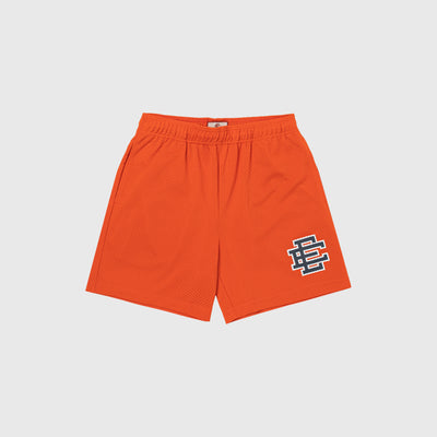 EE® Basic Short