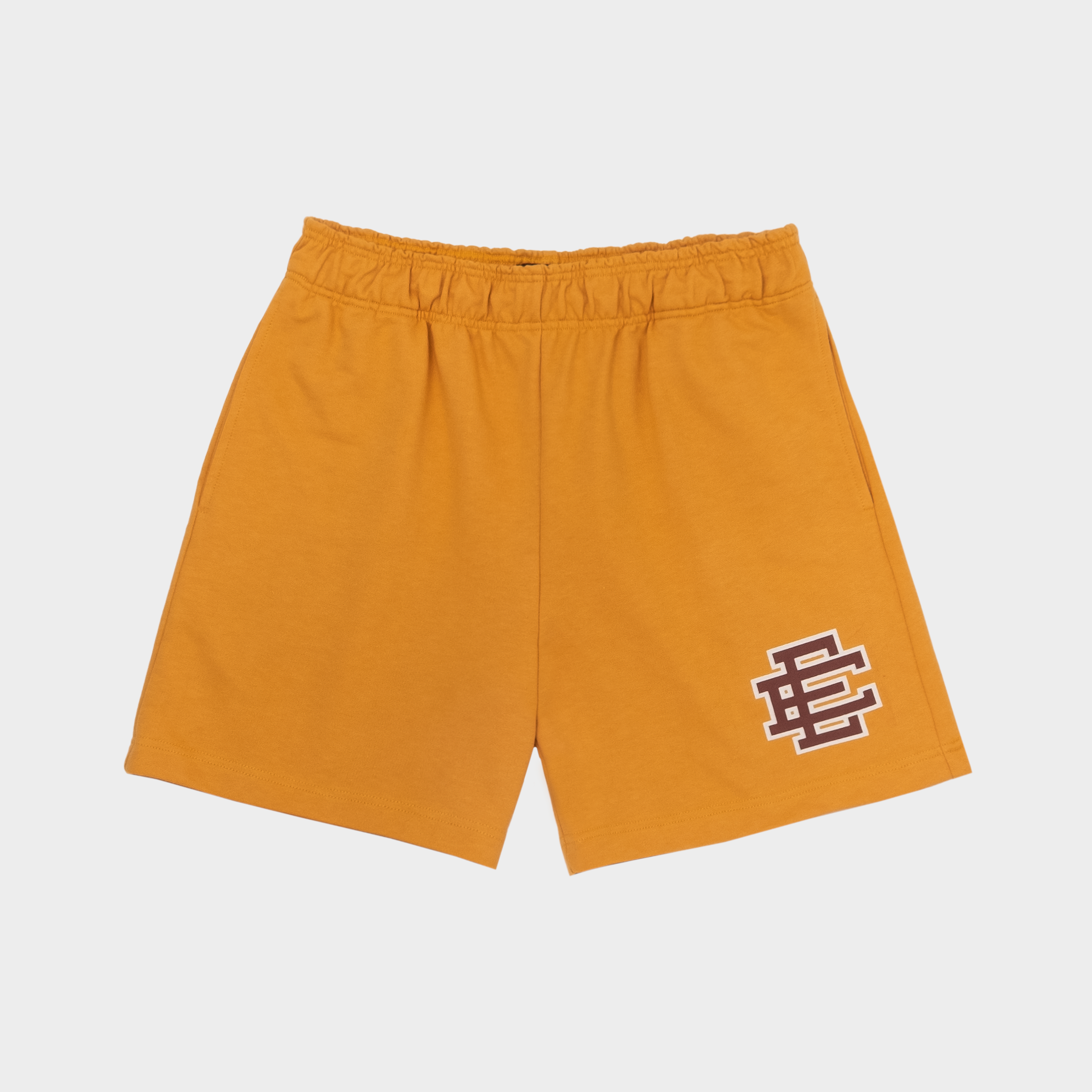 EE Sweat Short