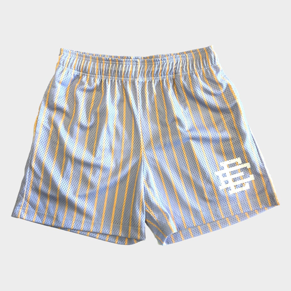 EE LA Basic Short