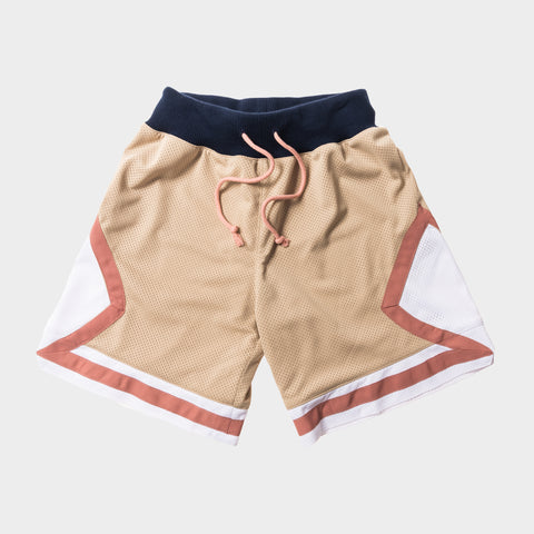 EE Authentic Short