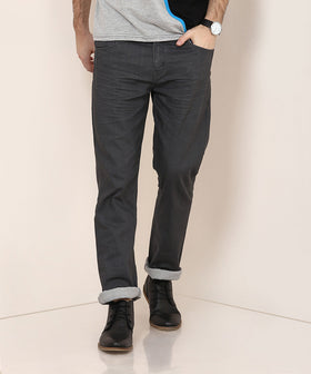 Yepme Nick Premium Denim - Blue