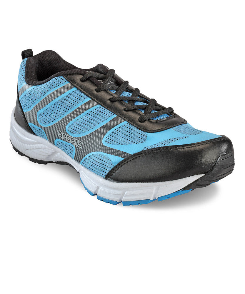 Yepme Premium Sports Shoes - Blue