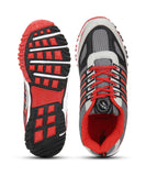 Yepme Premium Sports Shoes - Red
