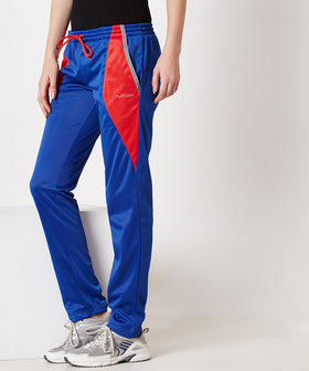 Yepme Kornelia Trackpants - Blue