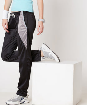 Yepme Kornelia Trackpants - Grey