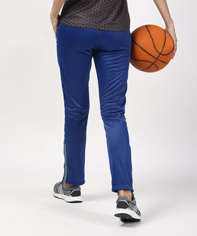 Yepme Alona Trackpants - Blue