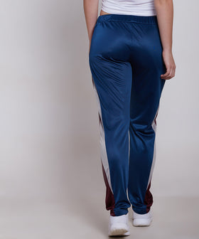 Yepme Adrena Trackpants - Blue