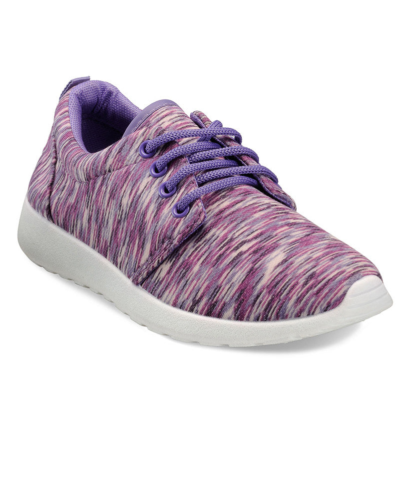 Yepme Casual Shoes - Purple
