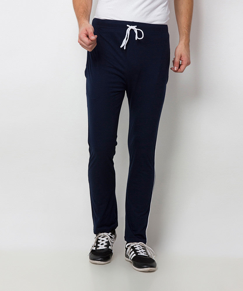 Yepme Fabio Trackpants - Blue