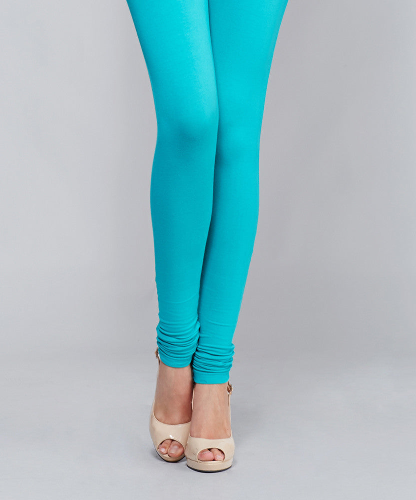 Yepme Kristie Leggings - Blue