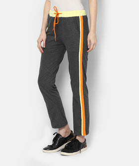 Yepme Alba Trackpants - Orange