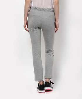 Yepme Leanne Trackpants - Grey