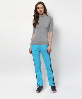 Yepme Leanne Trackpants - Blue