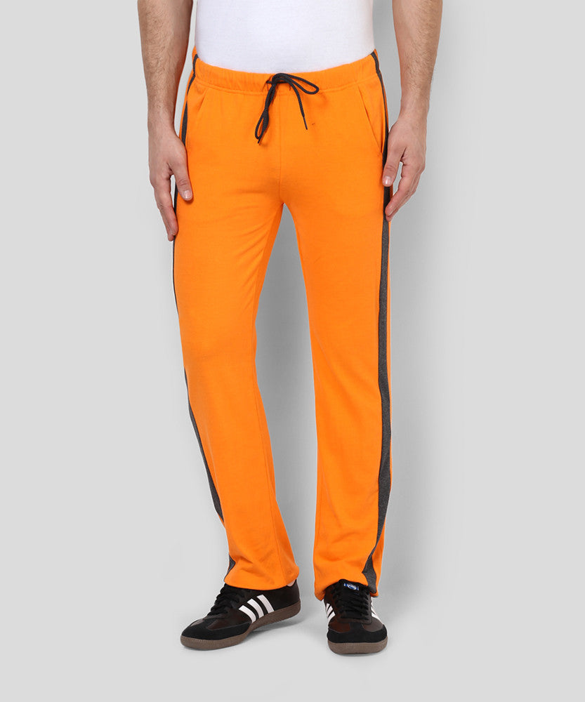 Yepme Riocard Trackpants - Orange