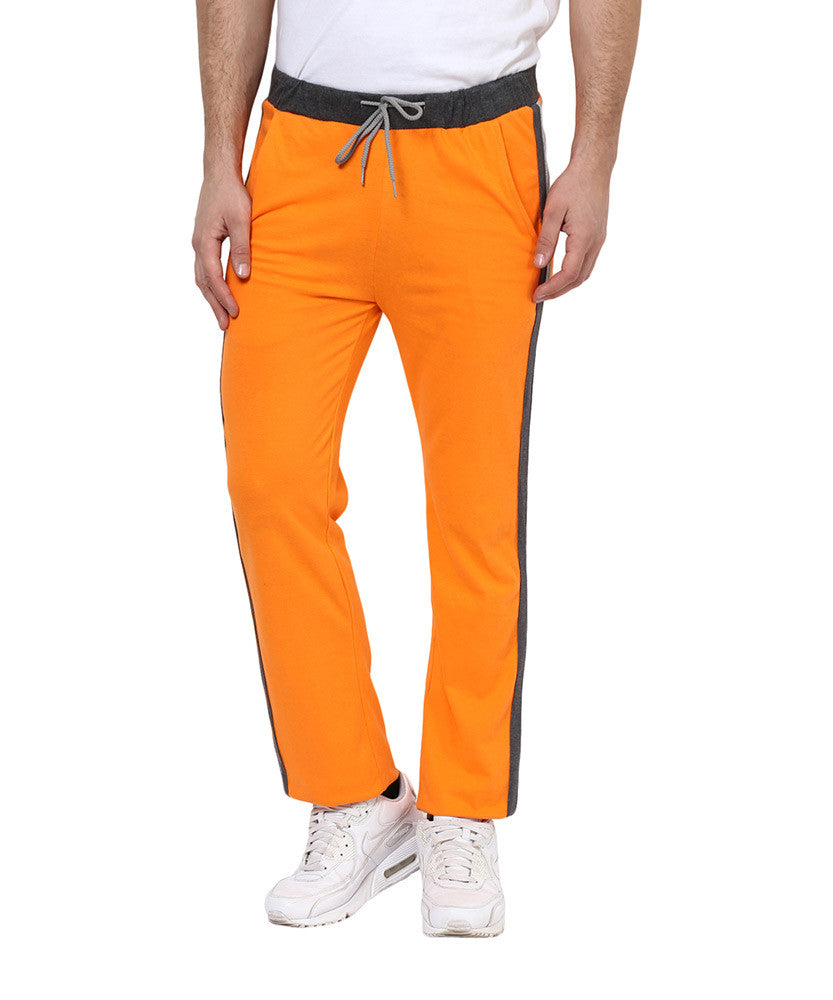 Yepme Lenny Trackpants - Orange