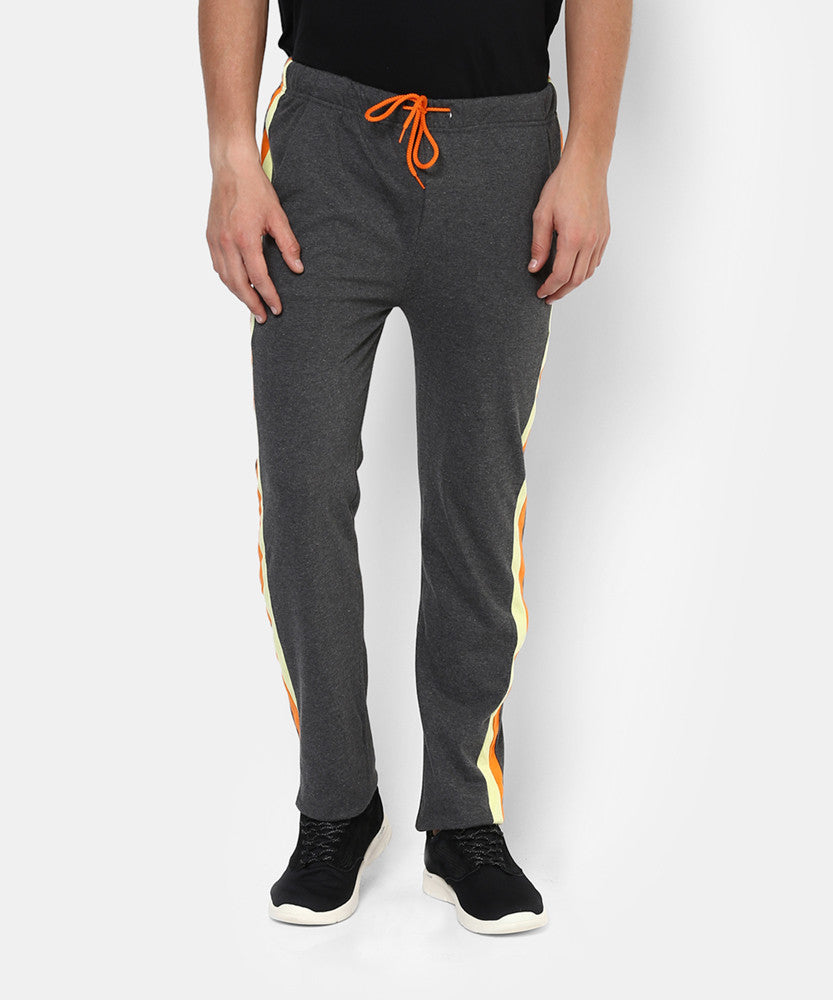 Yepme Jerry Trackpants - Grey