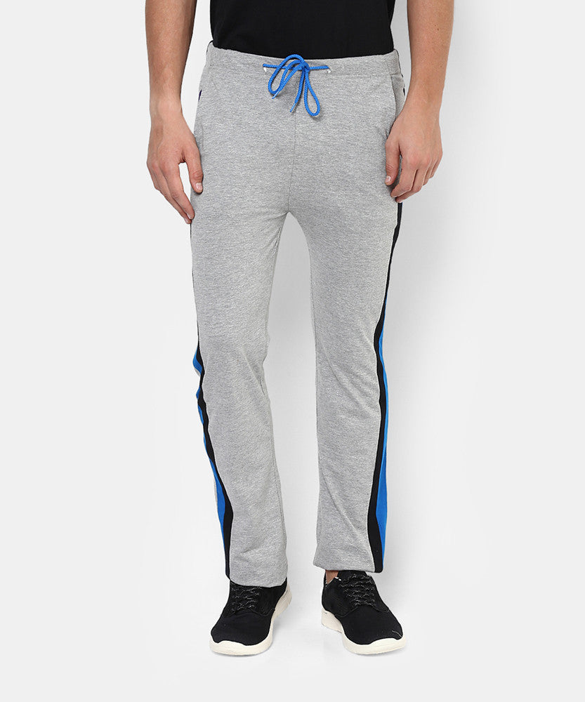 Yepme Jerry Trackpant - Grey