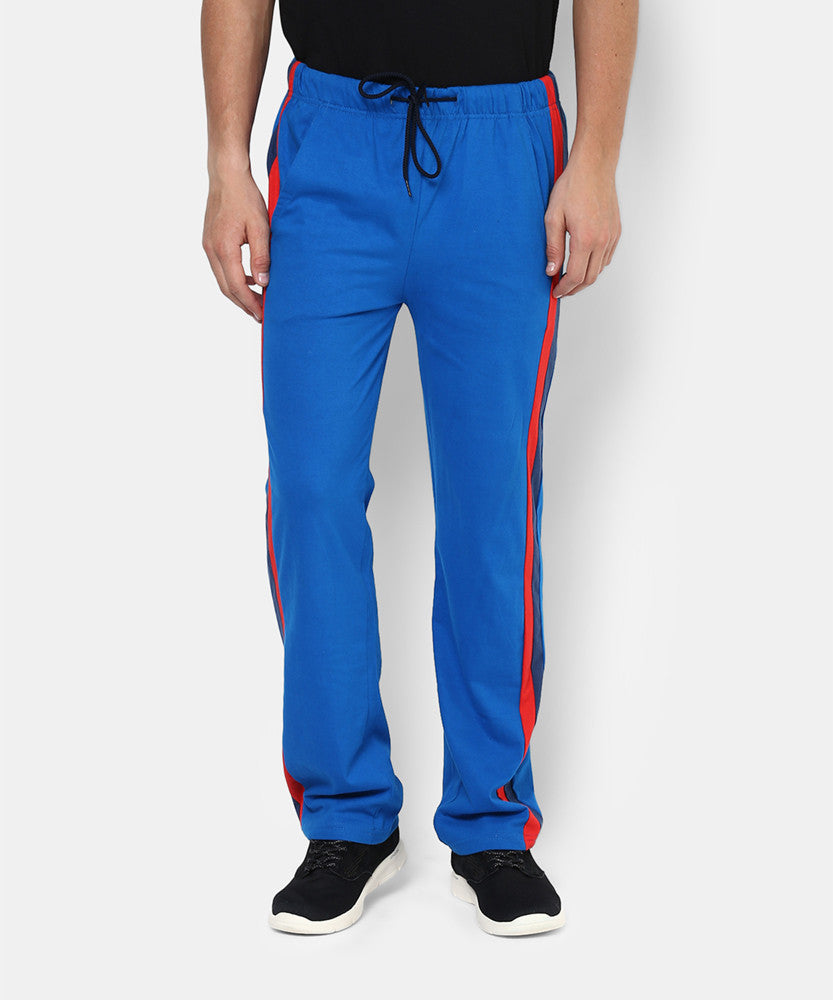 Yepme Jerry Trackpant - Blue