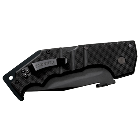 Cold Steel AK-47 Folder WG-10 Handle