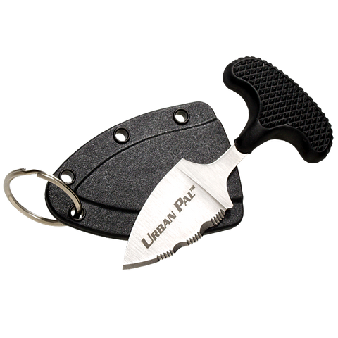 Cold Steel Mini Pal WSheath