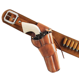 Galco 1880''s Crossdraw Holster