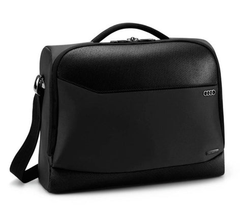 ÉTUI D'ORDINATEUR PORTABLE SAMSONITE