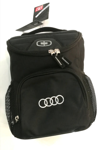 SAC A LUNCH AUDI