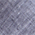 Grey Blue Napkin