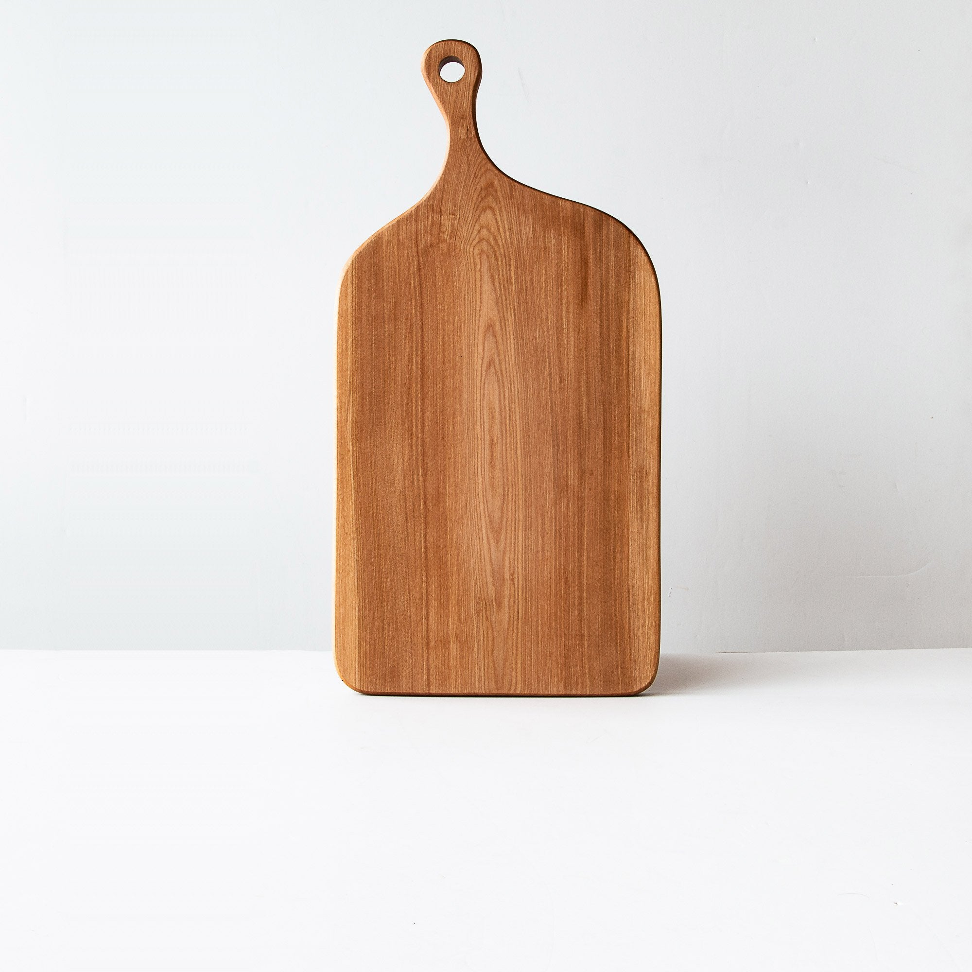 Muskoka N°5 - Large Handmade Serving Board in Birch - Sold by Chic & Basta