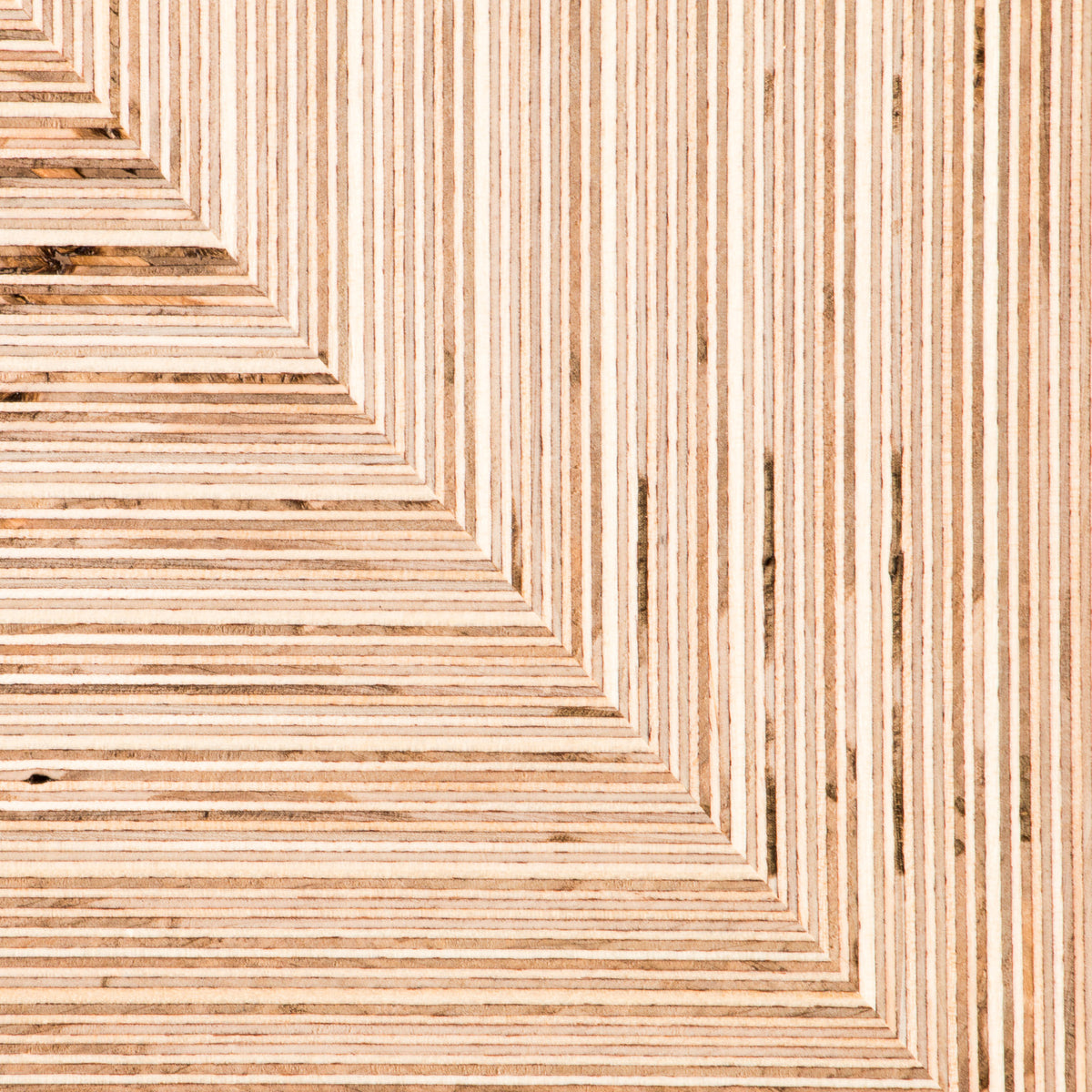 Russian Birch Plywood Pattern