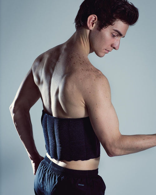Heat Therapy - Back - Large