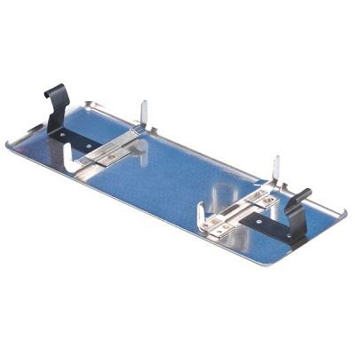 "3"" Carpet Iron Holder"