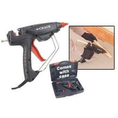 Carpet Tools - High Temperature Glue Gun 220W