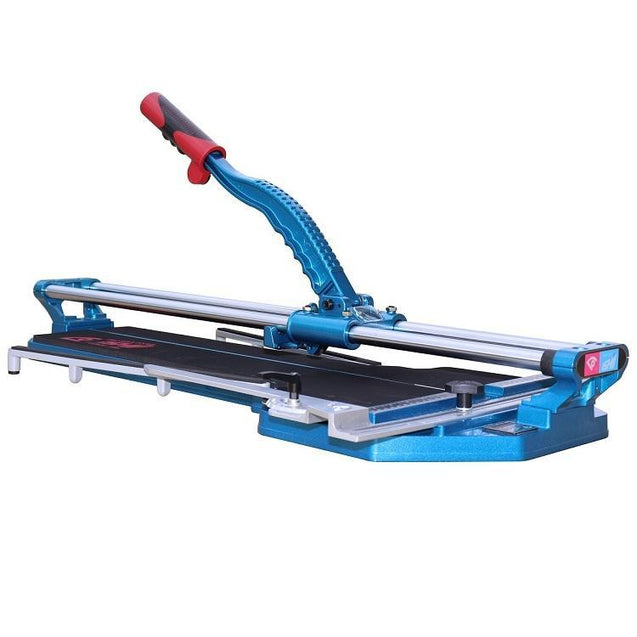"Tile Tools - 22"" Ishii Tile Cutter"
