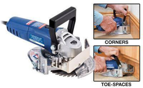 Shop Toe Kick Carbide Tipped Blade Online